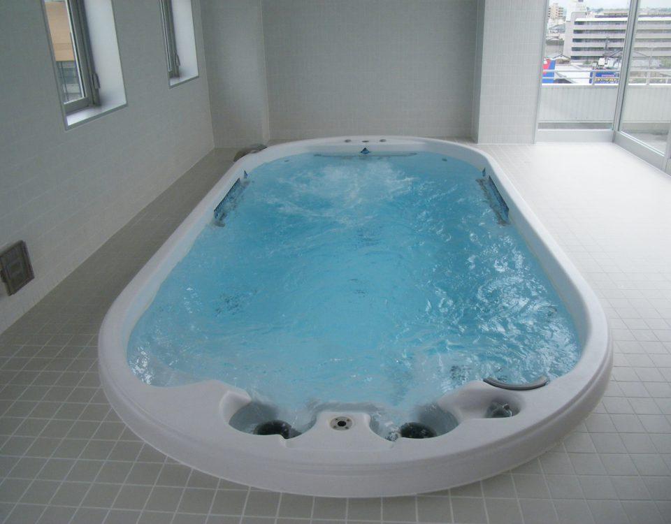 JapanAFS aquafitsystems