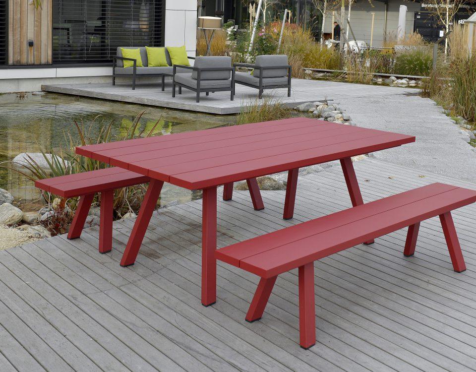 Simplon ALU (3) sit mobilia