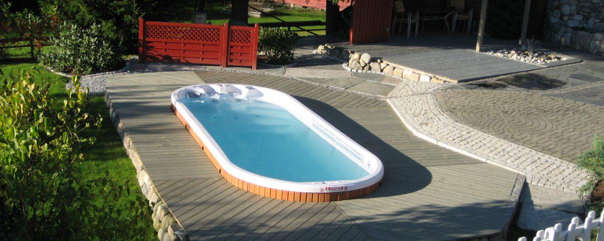 Spatec_-_AFS_19__Norway afs aquafitsystems