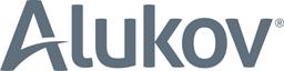 alukov-logo