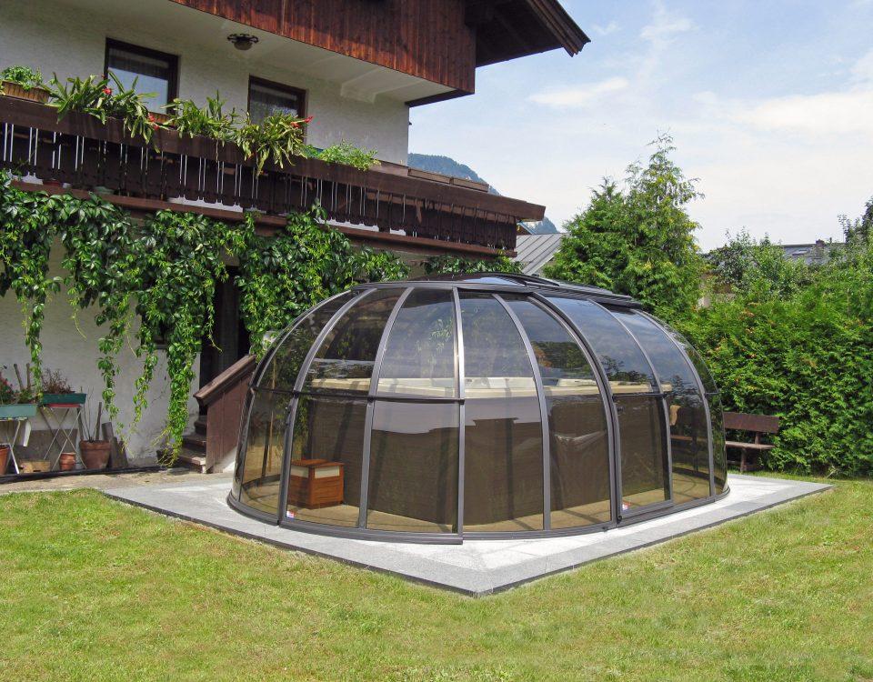 SPA Sunhouse R 39 A 1