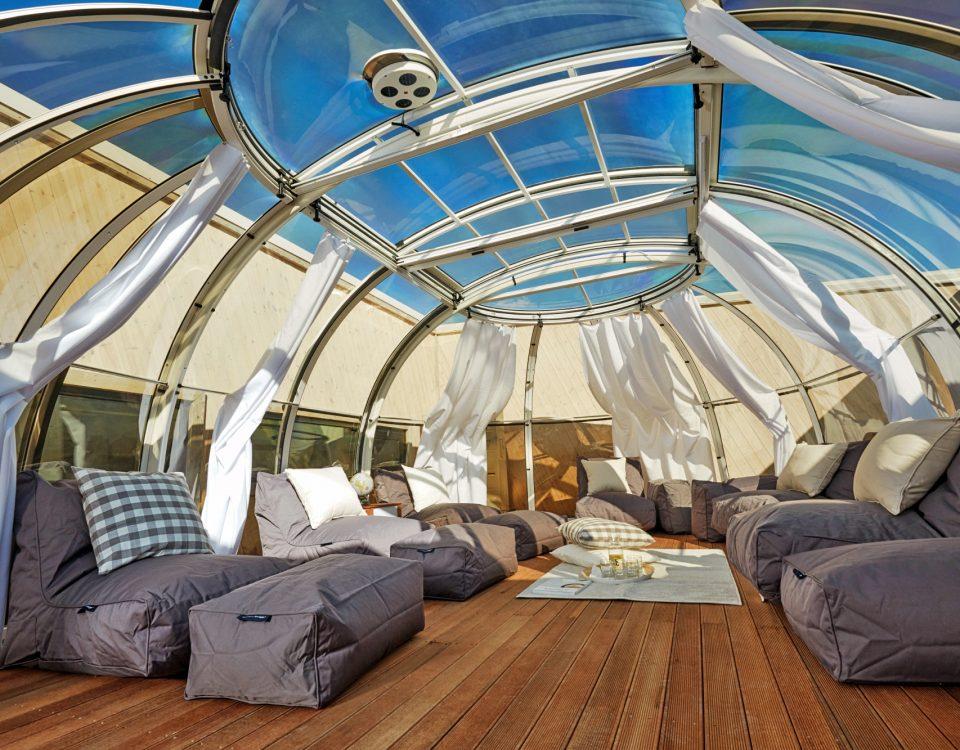 SPA Sunhouse R 60 KR 1