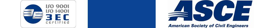 Alukov Poolueberdachungen Zertifikate
