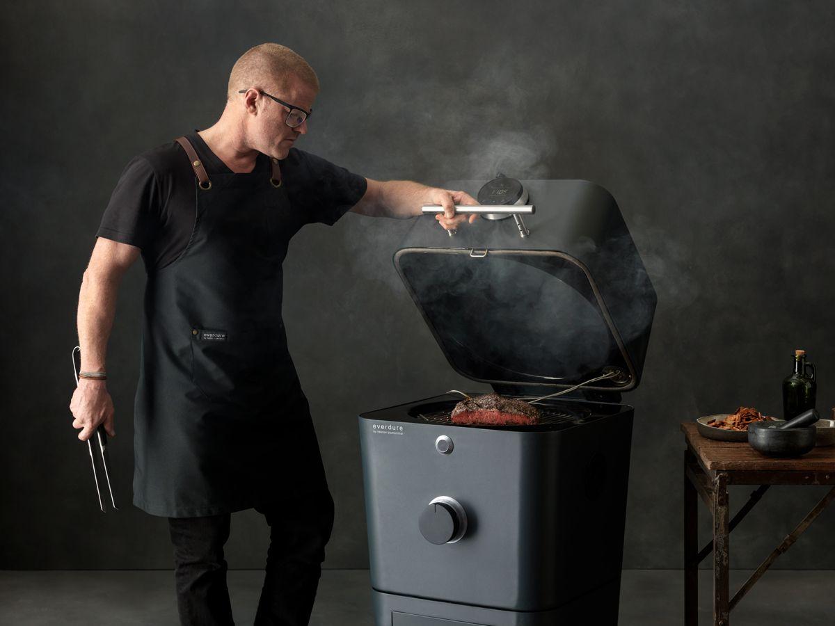 everdure-grill-4k-Ofen