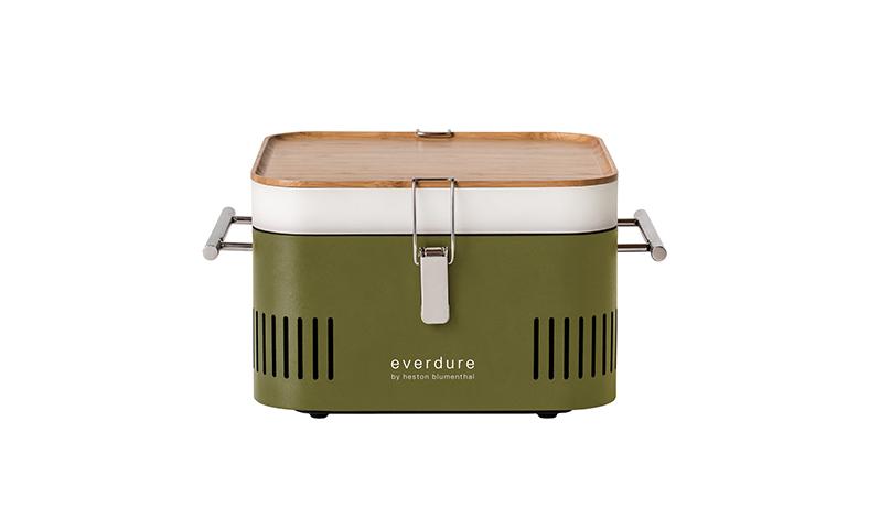 everdure-grill-Cube-aquasaar
