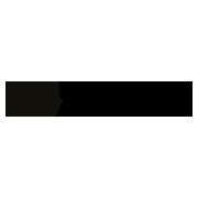 Everdure-Grill-Logo-Aquasaar