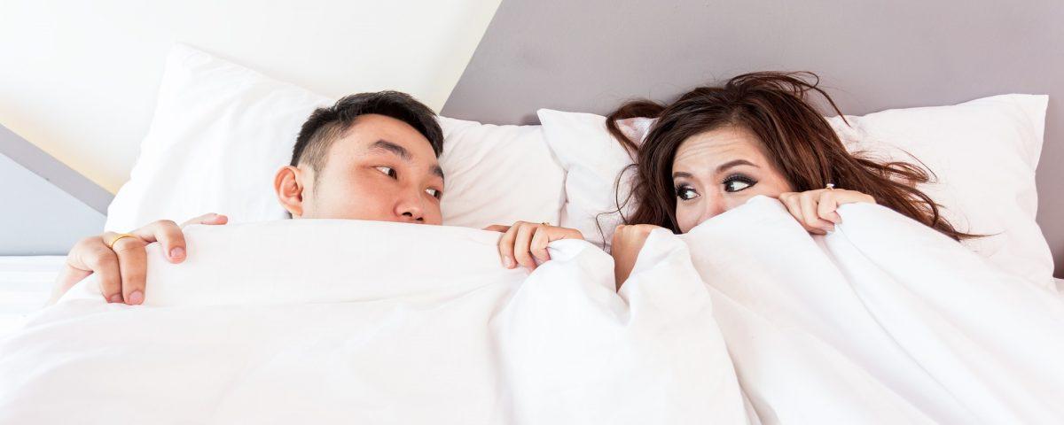was-ist-gesunder-schlaf