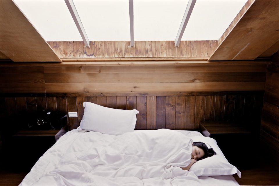 warum-gesunder-schlaf-so-wichtig-ist