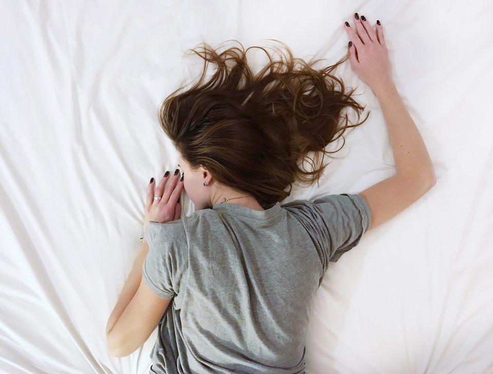 schlaf-und-entspannung