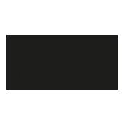 Cadac Grill Logo