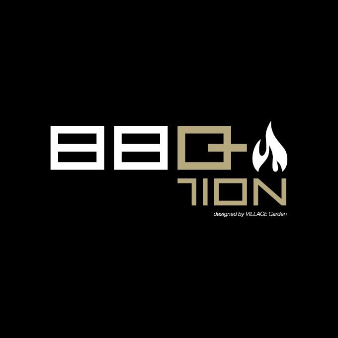 bbqtion outdoorküche
