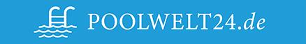 poolwelt24.de