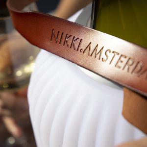 NikkiAmsterdam The.LampionM Winecooler 300x300